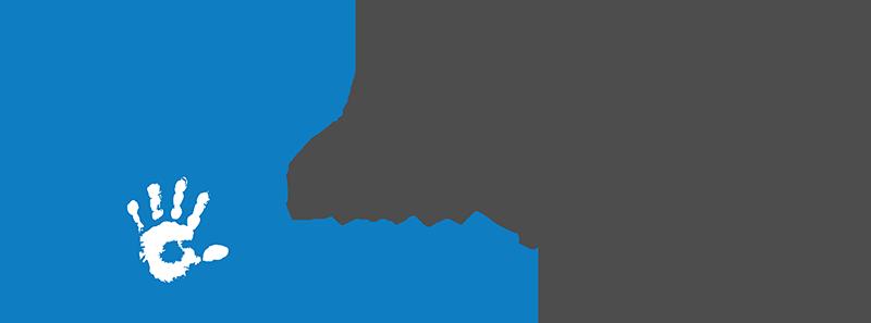 Fetal Care Center Dallas