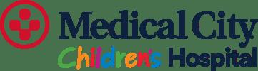 MedicalCityChildrensHospitalColor