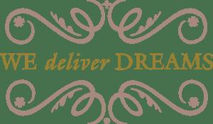 WDD_Logo_color (1)